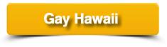 Gay Hawaii