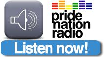 Listen to PNN Radio