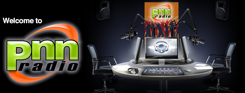 Click here to listen to PNN Radio