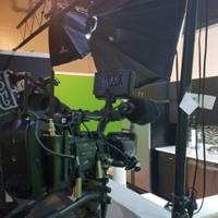 Virtual Studio1
