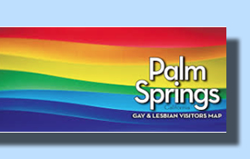 Gay Palm Springs