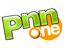 WE ARE A PNN ONE AFFILIATE