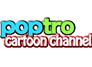 Poptro Cartoon Channel