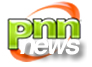 Pacific News Network
