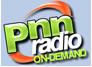 PNN Radio On-Demand