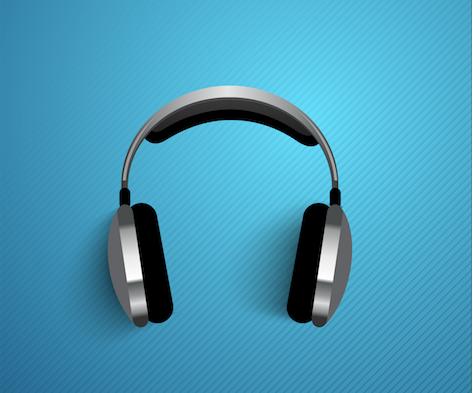 PNN Radio On Demand