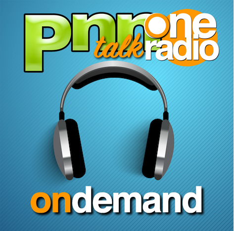 PNN One Talk Radio