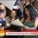 Palm Springs Film Festival