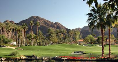 Palm Springs TV