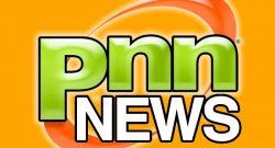 PNN News Channel