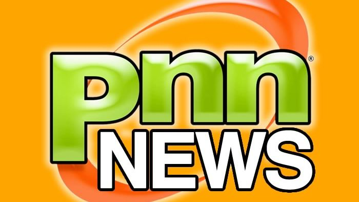 PNN News Channel