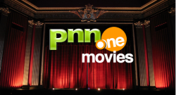 On demand movies