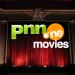 On demand movies