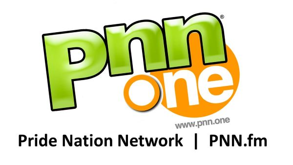 PNN.One + Health